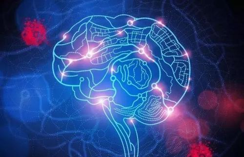 老年人的双重感觉障碍与痴呆症的高风险有关