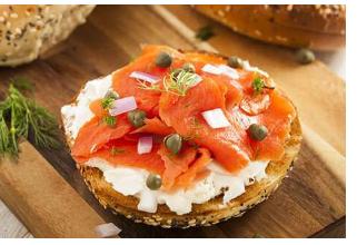 腌制的刺山柑会激活对人类大脑和心脏健康至关重要的蛋白质