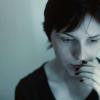 研究人员研究了为什么与情感相关的记忆如此强烈