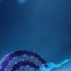 化学为寻找被忽视的热带病提供新的希望