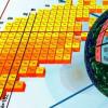 超重元素正吸引着核和原子量子系统 这些挑战挑战了实验探测