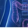 研究发现 手术延迟与胃肠道恶性肿瘤风险增加有关