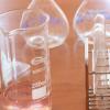 低成本合成芳族酯的创新催化反应