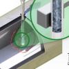 新型核磁共振方法可监测金属容器中的化学反应
