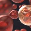 用于癌症诊断的新型生物标记技术