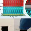 3D打印技术是一个发展迅速的领域