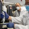 新的抗血小板药物有望治疗心脏病