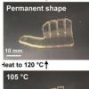 调整正面聚合技术以获得多种材料特性