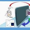 低成本 可打印的3D设备 用于分析智能手机中的化学物质