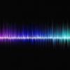 科学家在保持声波完整性方面取得重大突破