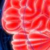 术前测试可能有助于在切除脑瘤期间保护语言中心