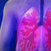 呼出的生物标志物可显示肺部疾病