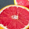贝壳和葡萄柚启发了第一种不可切割的材料