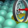 科学家加强了对扩大规模至关重要的里程碑式的量子构件