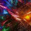 多参数量子磁力计的极限精度极限