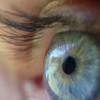 医师科学家开创了新的手术方法来治疗进行性失明