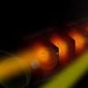 新的检测方法将硅相机变成中红外检测器