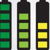 Li离子在电解质和SEI上的传输动力学通常是Li镀层剥离过程中的速率决定步骤