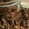每周至少吃一次巧克力与患心脏病的风险降低有关