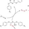 化学家对航天工业的聚合物有了新的认识