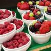根据新的案例研究 富含碳水化合物的植物性饮食可改善1型糖尿病