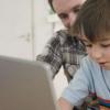 在线工具可以改善自闭症的诊断