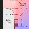 量子物理学家破解了奇怪的金属的神秘面纱