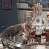 先进的光子源升级将改变科学研究的世界