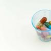 科学家发现限制抗生素抗性细菌的关键