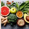 少量肉类和奶制品的植物性饮食仍可降低血压