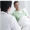 身体虚弱 高龄和尿路感染的患者发生败血症的风险更高