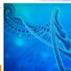 UB研究验证了阿尔茨海默氏病的新型药理靶点