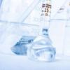 新技术揭示了复杂化学反应网络的奥秘