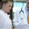 研究人员概述了评估黑色素瘤基因表达谱的需求