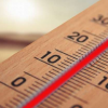 即使没有空调 新型面料也可以帮助您在夏天保持凉爽