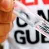 金纳米传感器发现登革热 寨卡病毒之间的差异