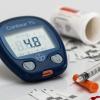 研究表明睾丸激素治疗可导致2型糖尿病男性的缓解