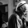研究人员发表研究 寻找更好地治疗阿尔茨海默氏病的方法