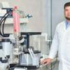 磁性金纳米杂化物将帮助抗击癌症