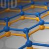 物理学家发现错位的碳片产生无与伦比的性能