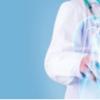 研究人员确定了恶性胸膜间皮瘤的靶向治疗策略