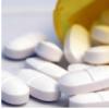 生命早期的抗生素暴露会增加对炎症性肠病的敏感性
