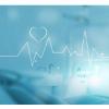 创新的电子学习计划将使护士有能力改善癌症护理