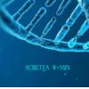 研究为开发抗衰老药物提供了新的可能性