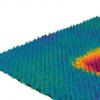 研究人员开发了在原子尺度上处理表面的技术