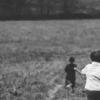 儿童时期遭受的创伤使身体和大脑的年龄变快了