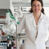 新研究促进对罕见肉瘤的了解