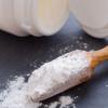 菊芋粉可以促进肠道中有益微生物的活性和生长
