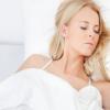 新的大脑研究可以使监测睡眠障碍的人更加容易