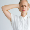 焦虑和抑郁共存可能会导致大脑的物理变化